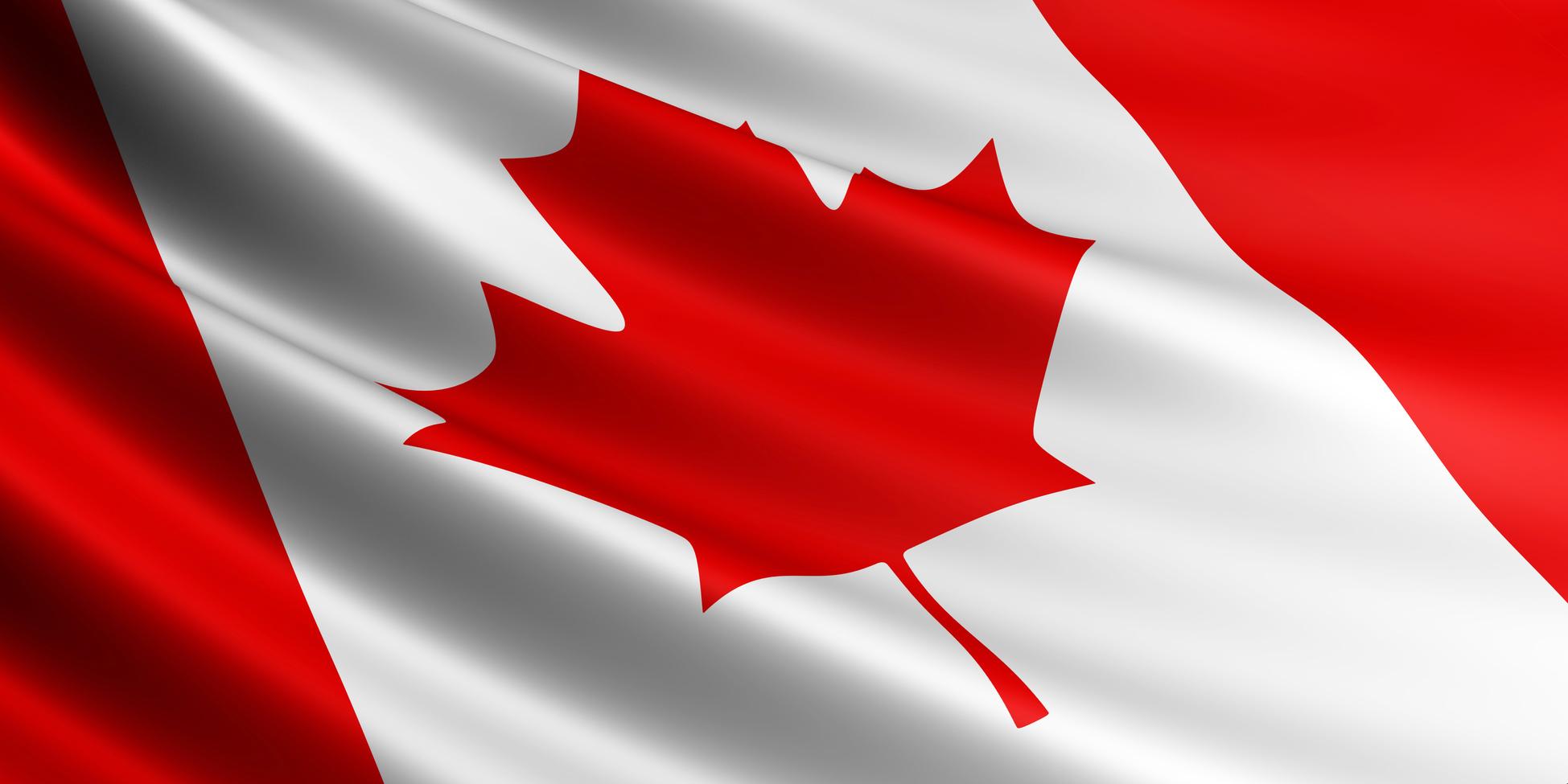 Fotolia_74327073_Canada_M
