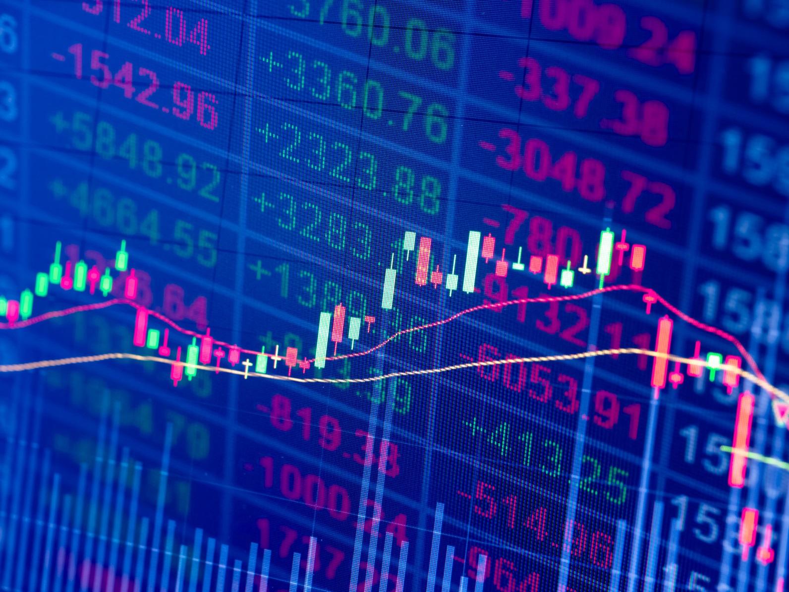 Fotolia_78635039_Stocks-and-chart