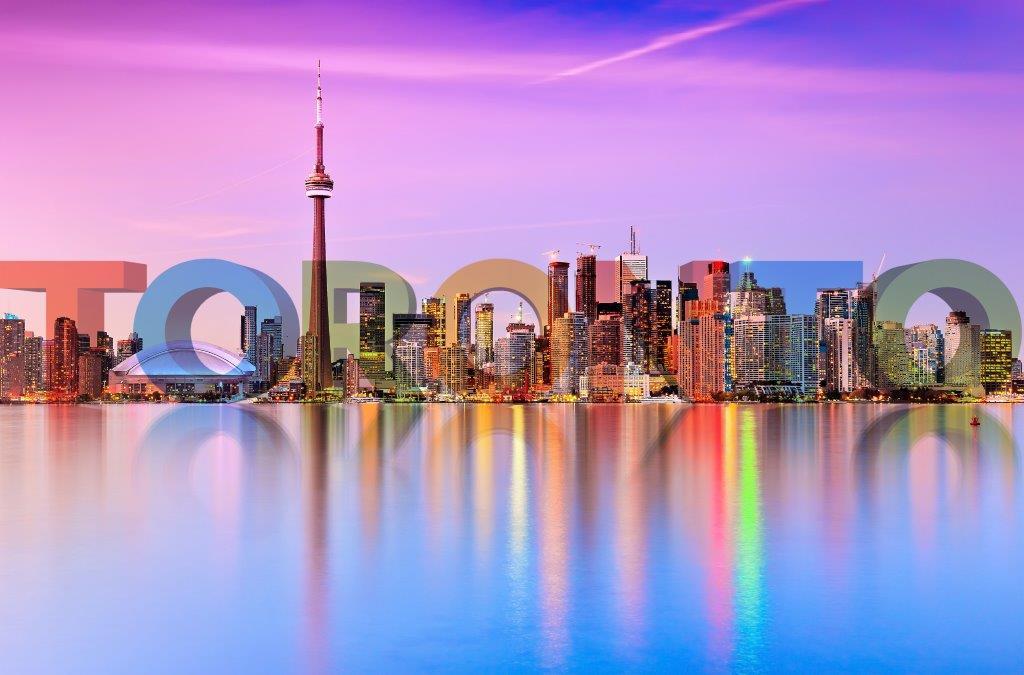 Fotolia_87842393_Toronto-Skyline-XL