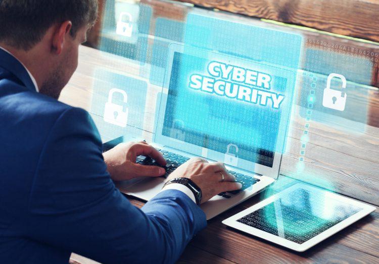 Fotolia_89127579_Business-Cyber-Security_M-e1484847274576
