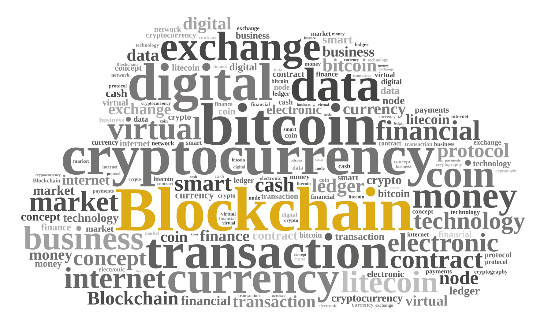 Fotolia_98258527_Blockchain_M