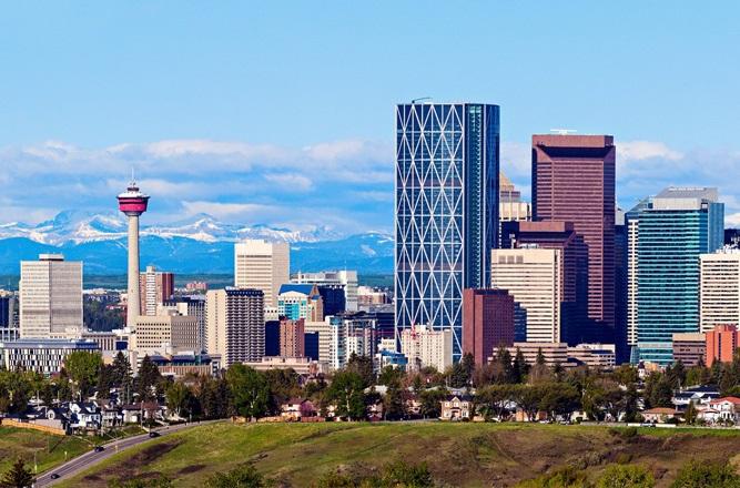 Fotolia_Calgary-v2_M-e1466784580568_mod