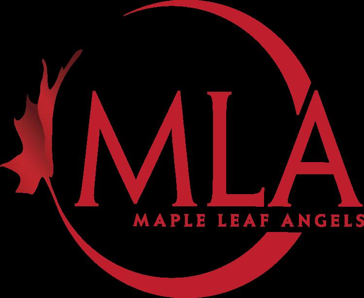 MLA-Logo-e1457626478578