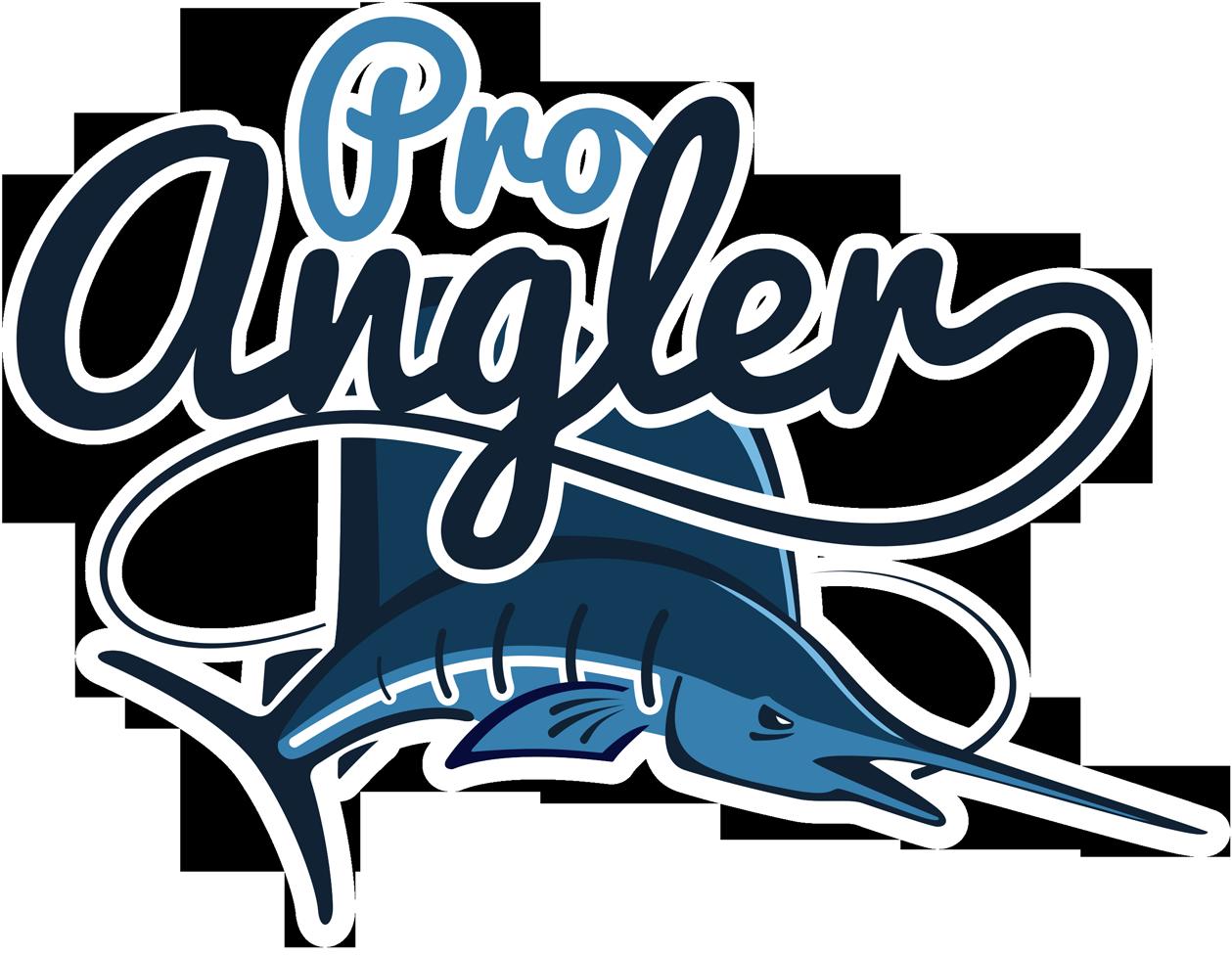 ProAnglerHiResLogo-1