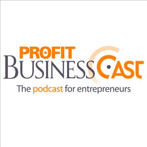 profit_bc_logo