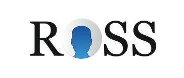 ross-logo-1