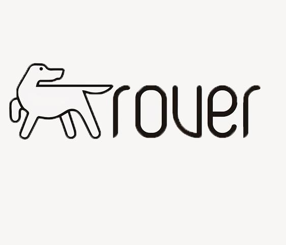 Rover-Parking-Logo-Square