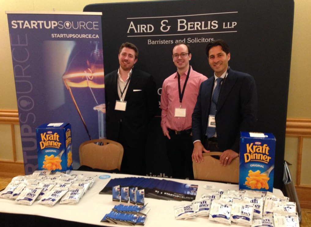 Ryerson-Startup-Expo-01