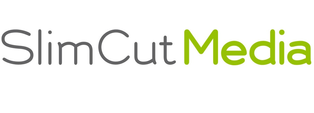 SCM_logo-3