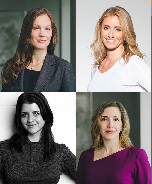 Women-in-Business-April-6-2017-e1490041663307