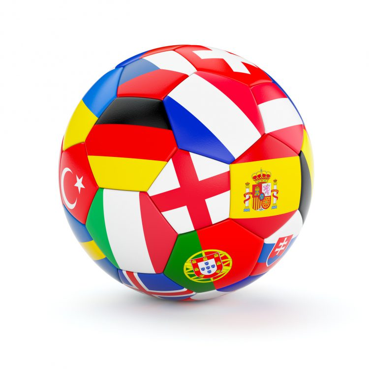 Fotolia_105698418_soccer-ball-with-Europe-countries-flags_M-e1466012557182