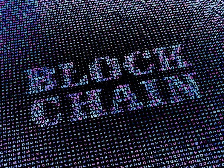 Fotolia_110899745_Block-Chain_M-e1465484960385