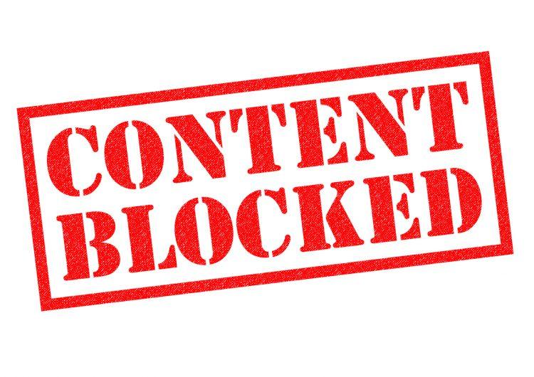 Fotolia_113441553_content-blocked_M-e1473271679454
