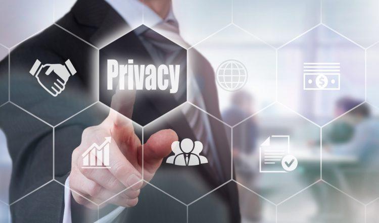 Fotolia_116397056_A-businessman-selecting-a-Privacy-Concept-button-_M-e1480699978901