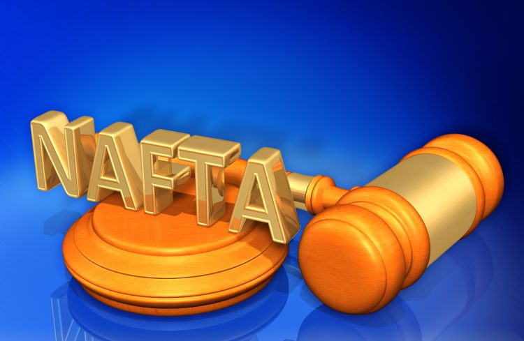 Fotolia_137502839_NAFTA-Legal-Gavel-_M-e1490014479945