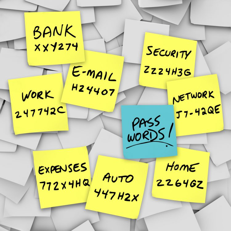 Fotolia_24426017_Passwords-Written-on-Sticky-Notes_M-e1476800672969