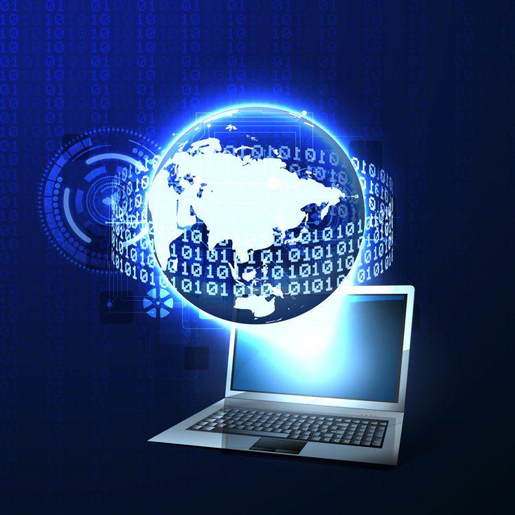Fotolia_80517813_digital-binary-data-protection-against-hacking_M-e1473870349771