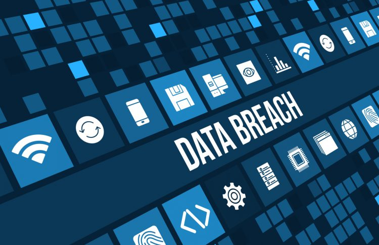 Fotolia_93365244_Data-Breach_M-e1470858601266