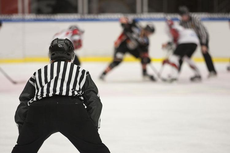 hockeyref