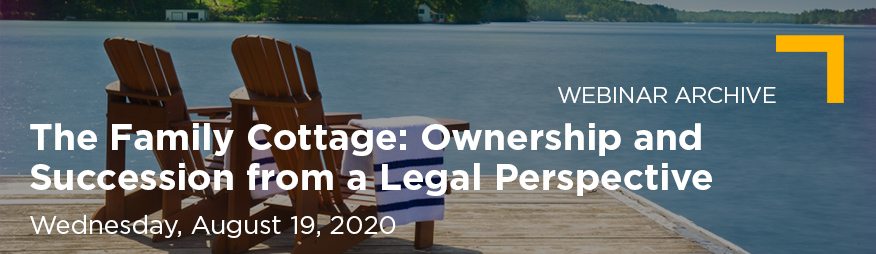 Aug 19 Legal Challenges with the Family Cottage Website 876x254 Archive