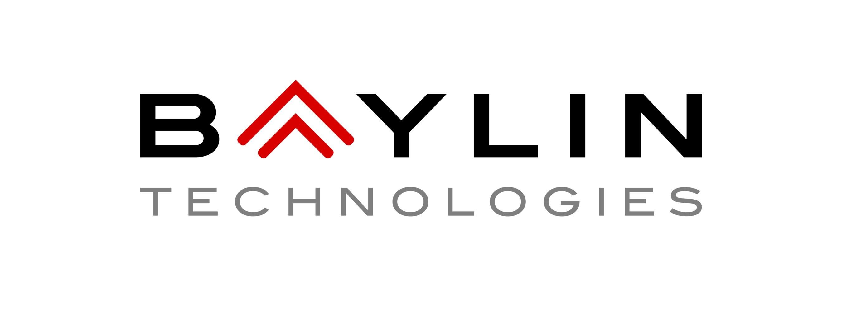 Baylin Technologies logo