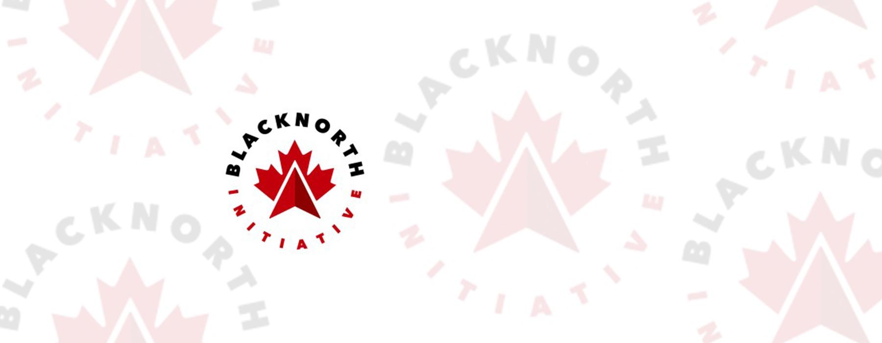 blacknorth_TopWebsiteBanner_with_logo_light