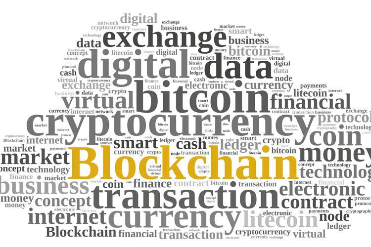 blockchain-yello