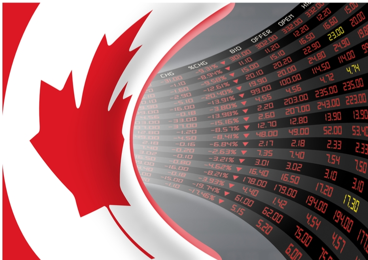 Canadian Securities Exchange