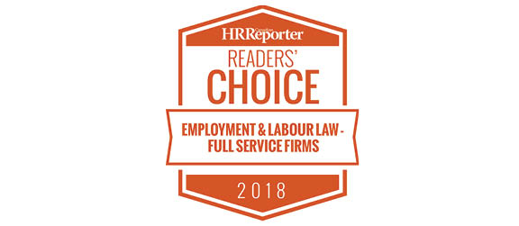 CHRR5803-18 readers choice seal_emp-lab-law-full-serv web