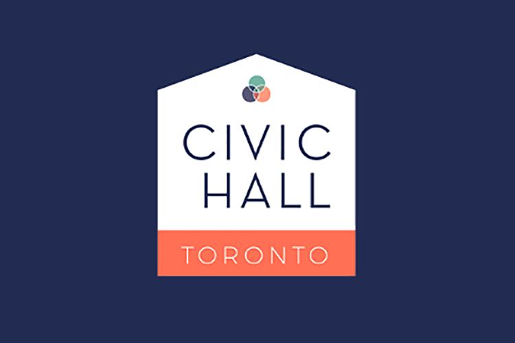 civic-hall-logo-blue-square