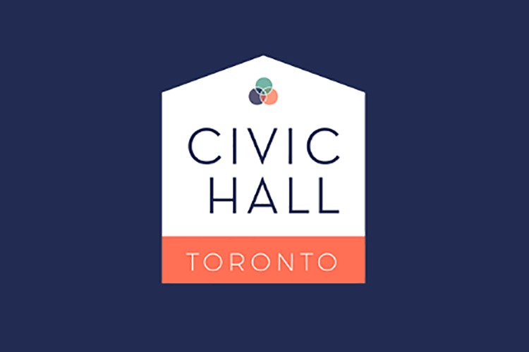 civic-hall-logo-blue-square