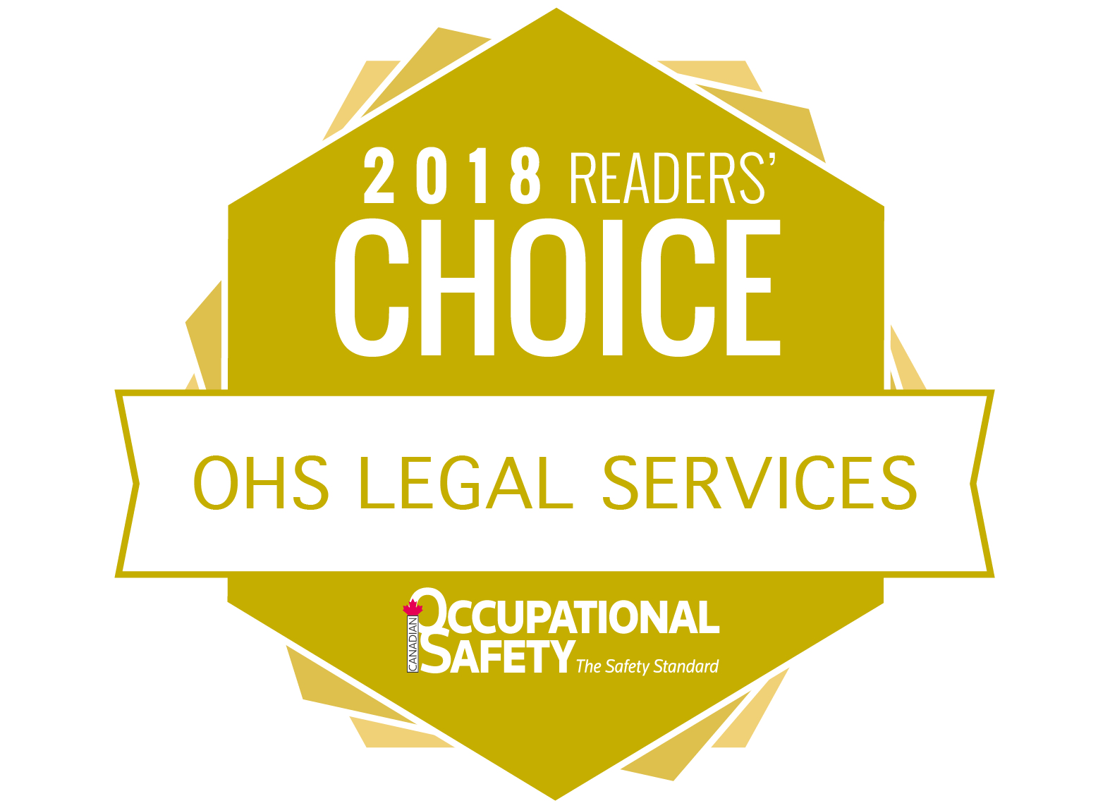 COS5825-18 readers choice seal-ohs-leg-serv