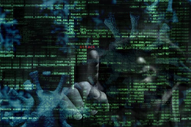 cyber criminals corona 750x500