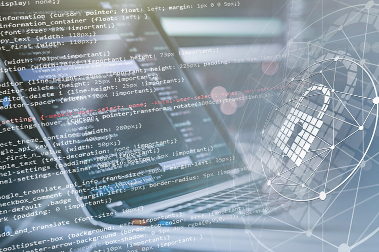CyberAttacks_Blog
