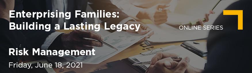 Enterprising Families Webinar Series Website 876x254 Jun 18