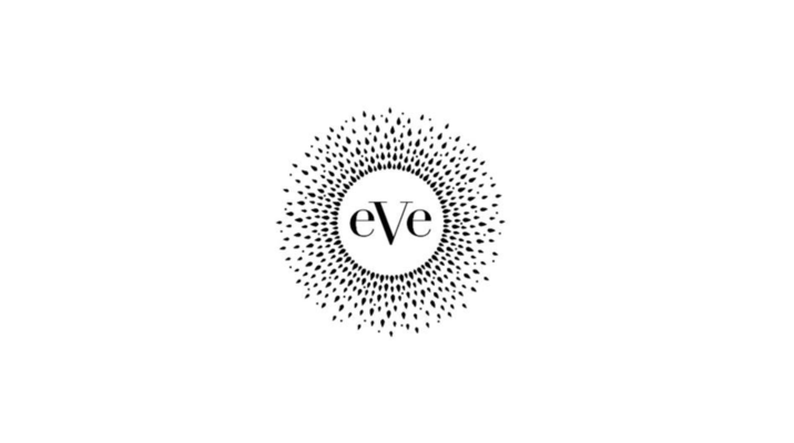 Eve_and_Co_Logo