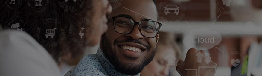 Feb 13 Black Tech Innovators Webinar 876x254