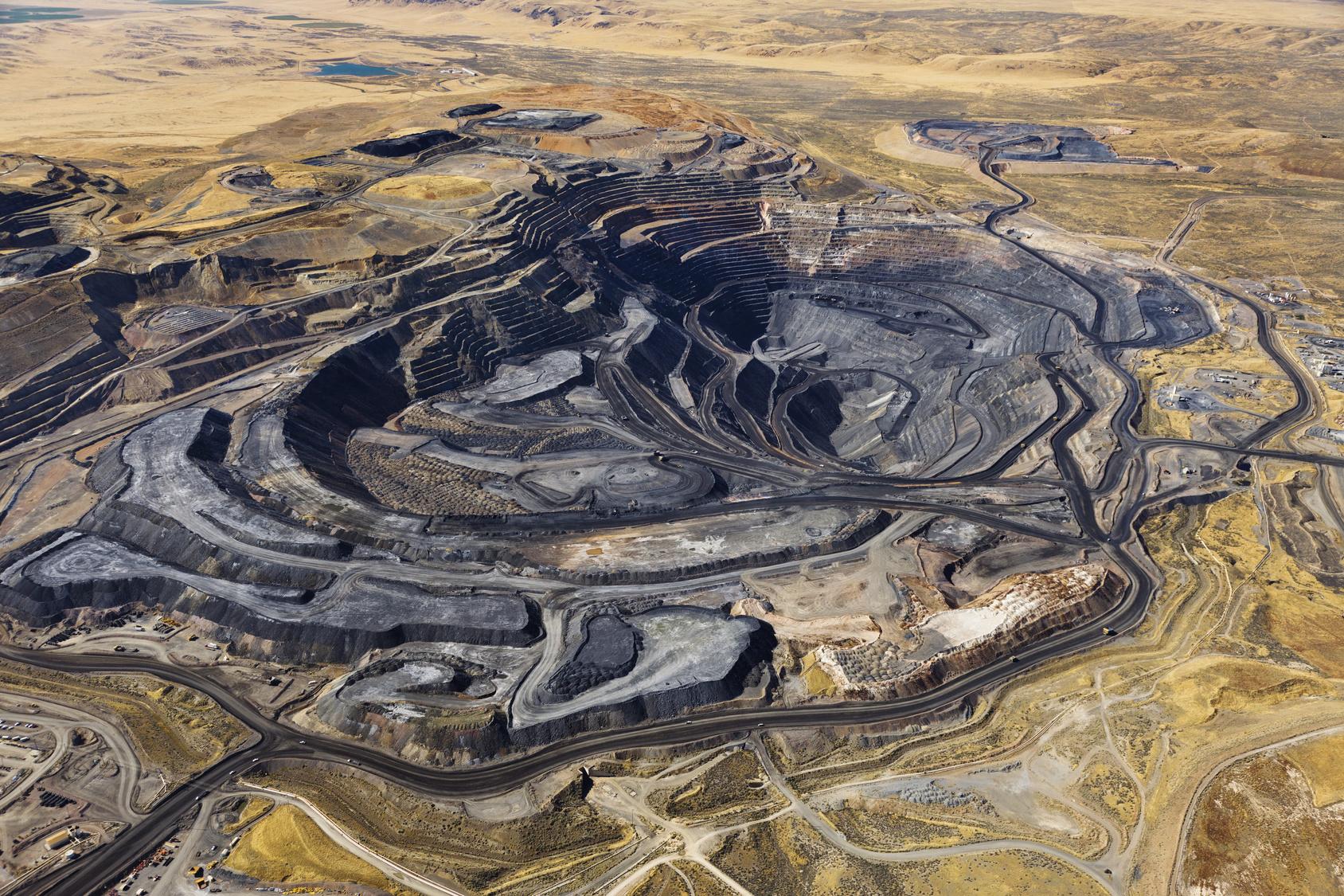 Fotolia_123395254_Mining_M