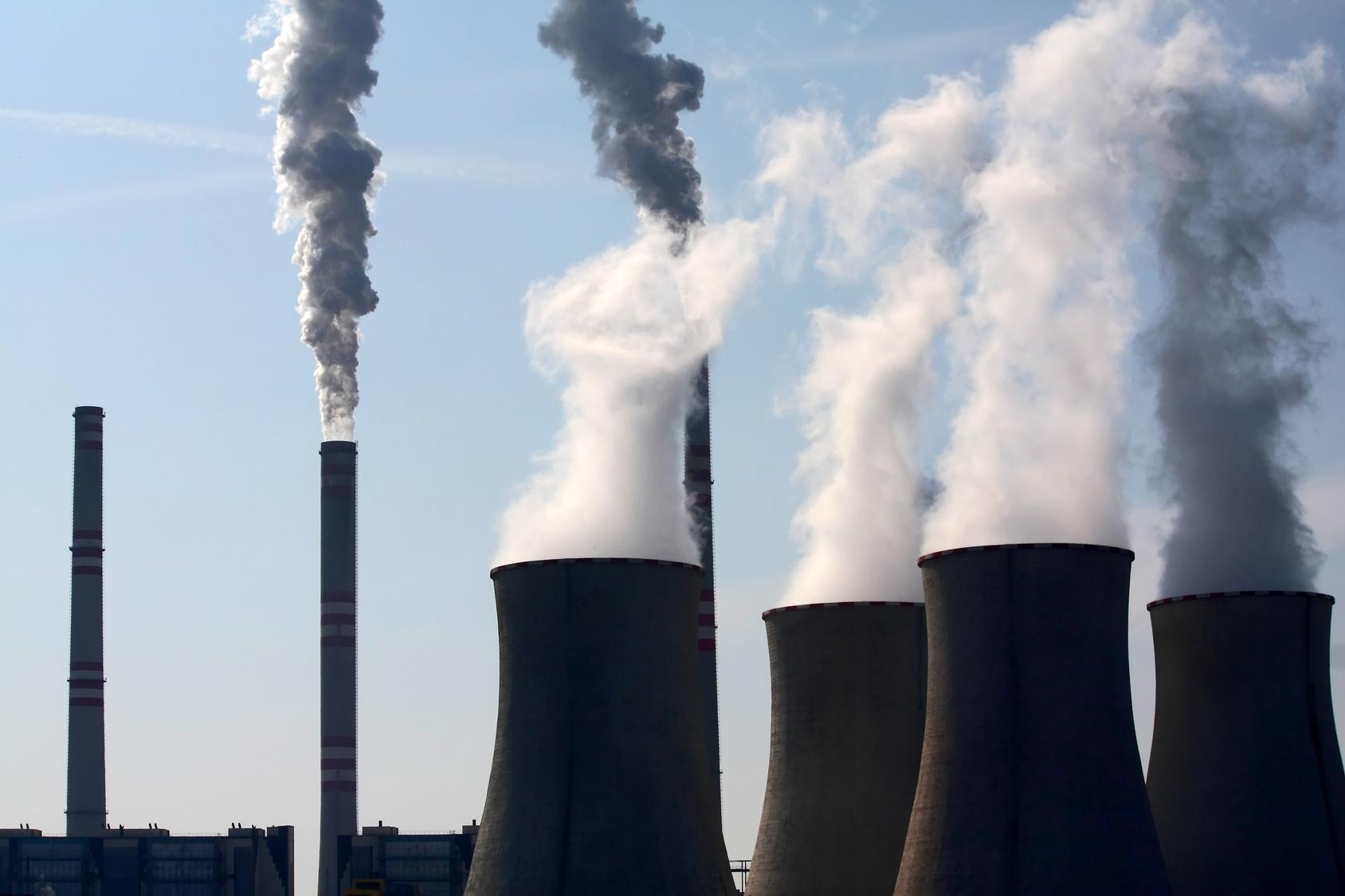 Fotolia_17601751_coal power plant_M