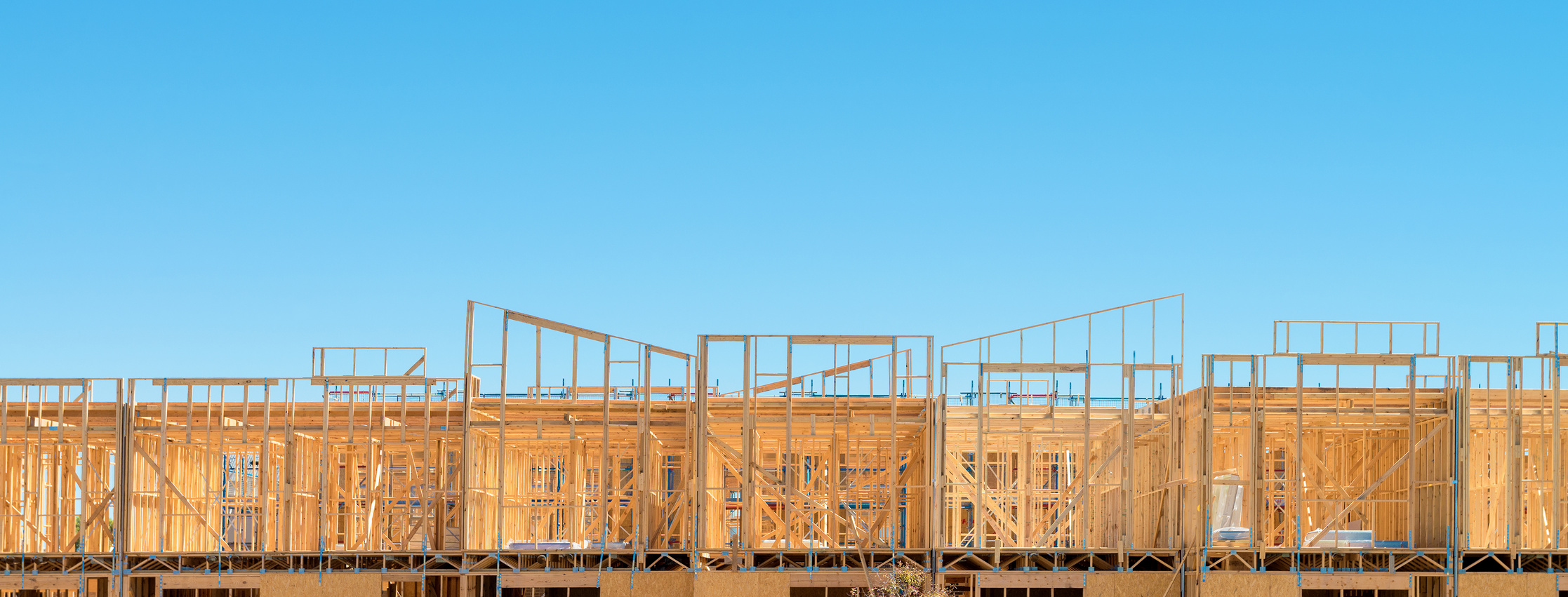 Fotolia_60558103_residential construction _M