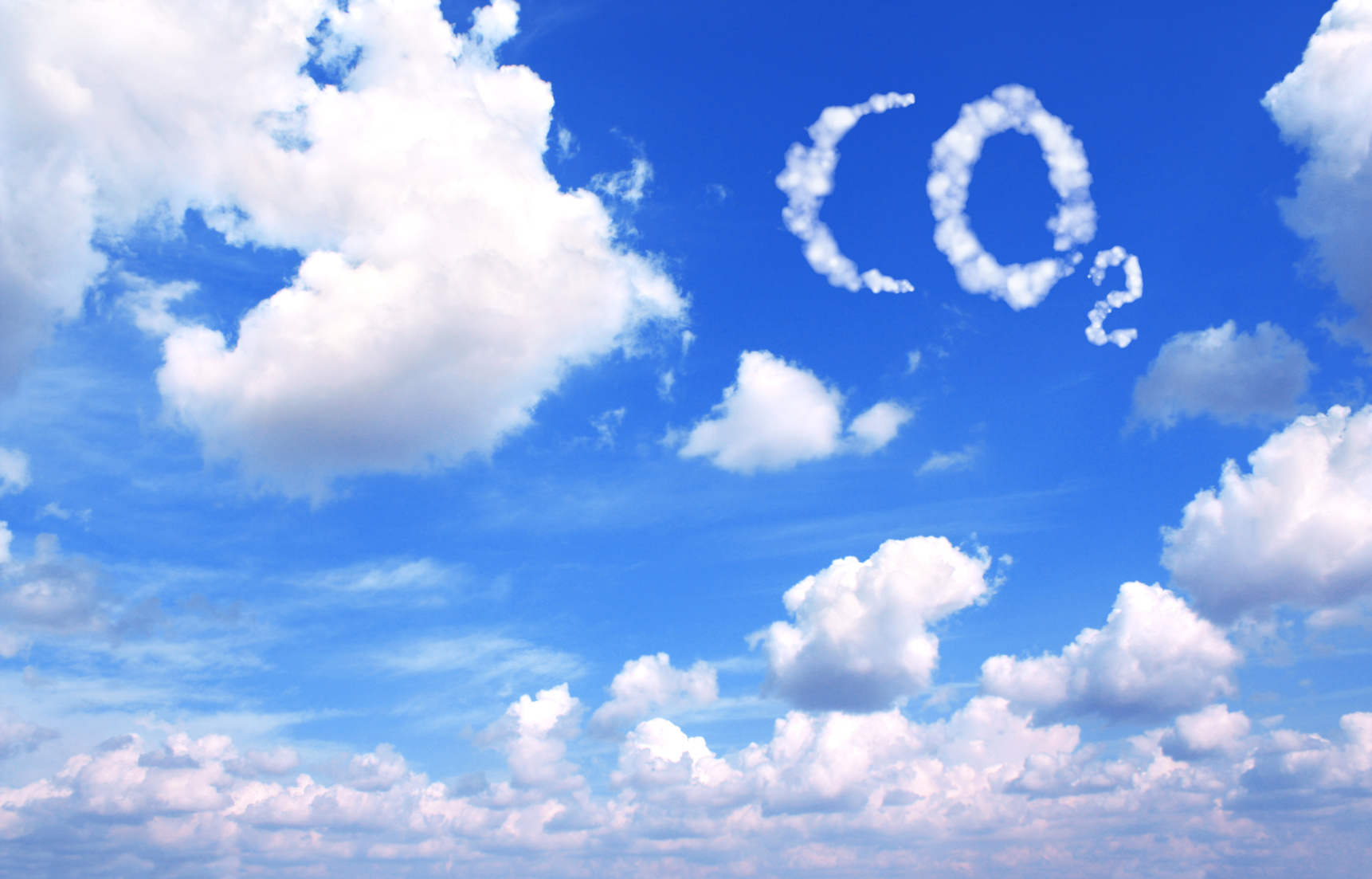 Fotolia_79489868_CO2 in Clouds_M