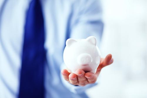 Fotolia_81417940_Piggy-Bank-Web