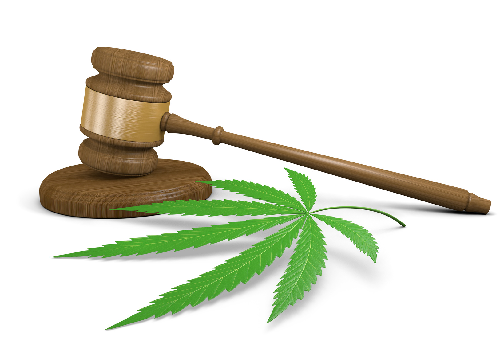 Fotolia_97523429_Marijuana drug use laws and legalization_M