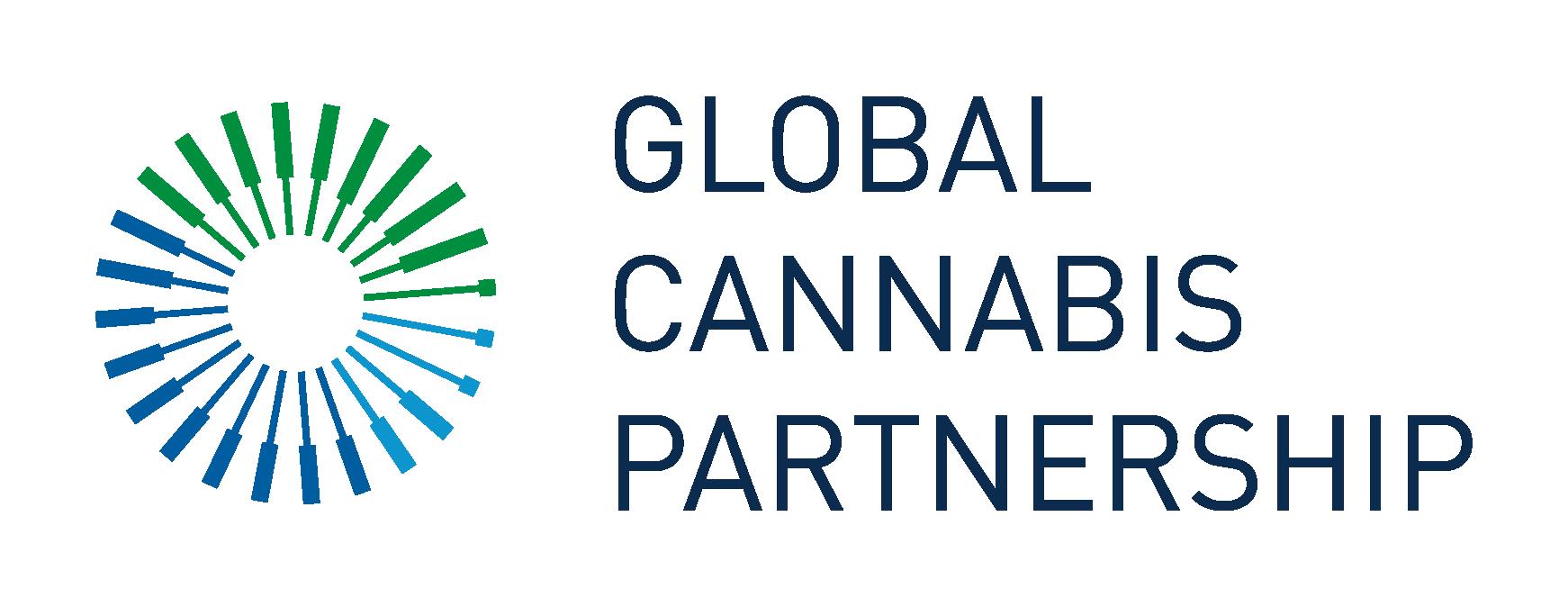 GCP_Logo-EN_Colour