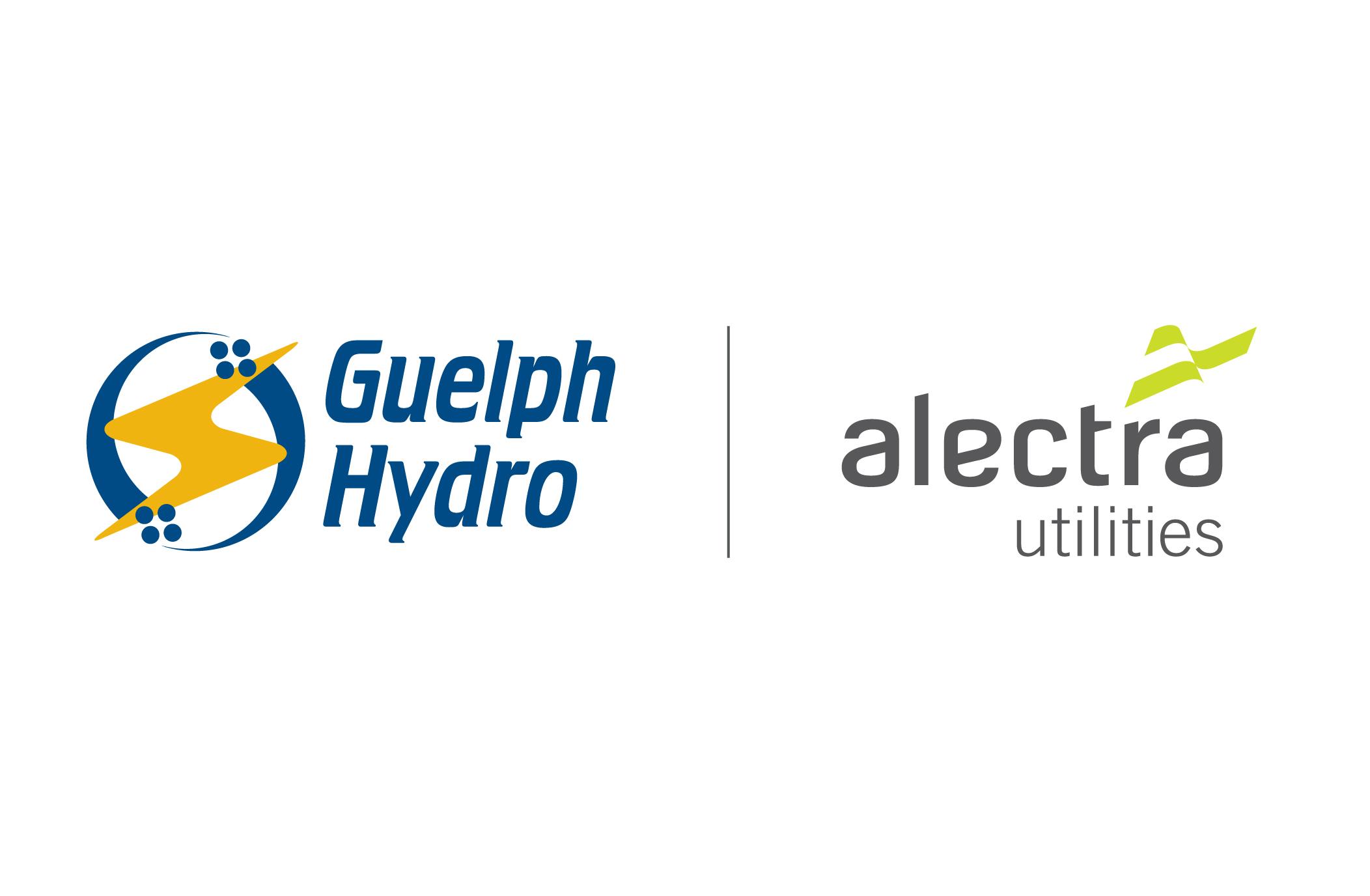 Guelph-Hydro-Alectra-Utilities-logo