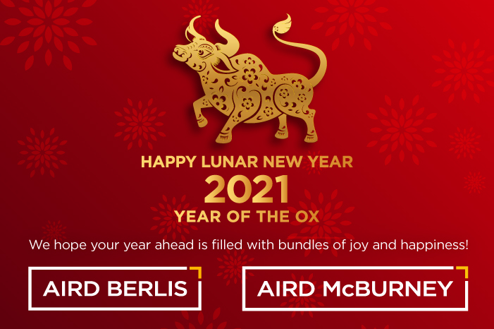 Happy Lunar Year 2021_Vuture