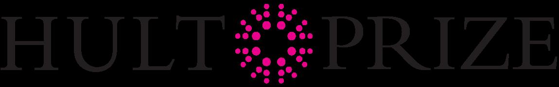 Hult Prize logo-black