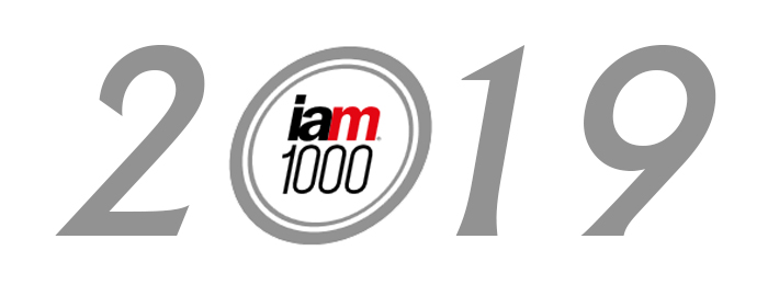 IAM1000 Vuture Banner 2019