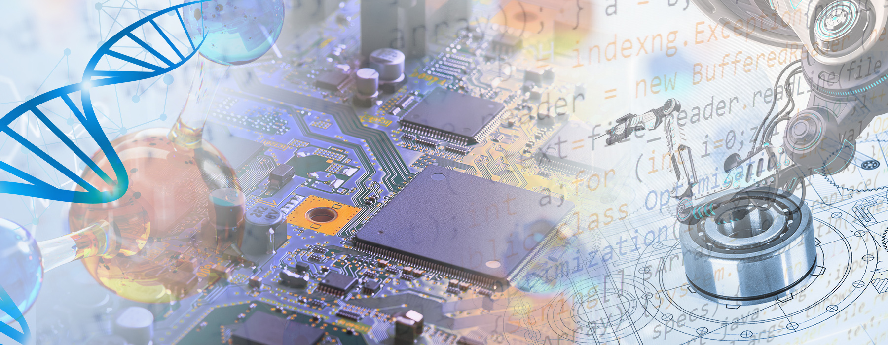 IP_TopWebsiteBanner_Industrial Design