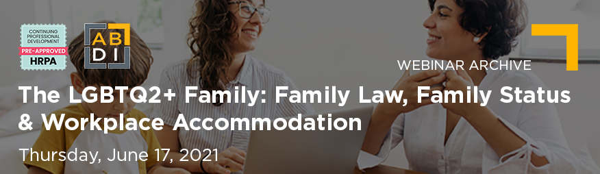 June 17 The LGBTQ2+ Family Website 876x254 Archive